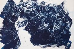jose-enriquez.es cianotipia cyanotype fotografia retrato jenriquezfotog
