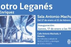 -InvitaciónElOtroleganes2019 LR_PUB_29122018