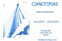 17-12-10 a 18-01-10 CIANOTIPIAS traveling bar